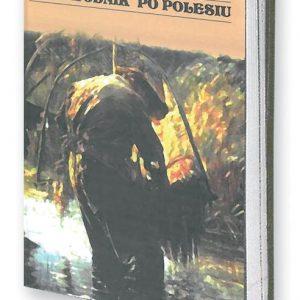 Przewodnik po Polesiu