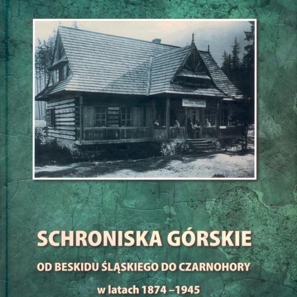 Schroniska