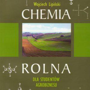 Chemia rolna
