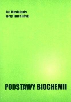 Podstawy biochemii 2011