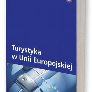 Turystyka w UE