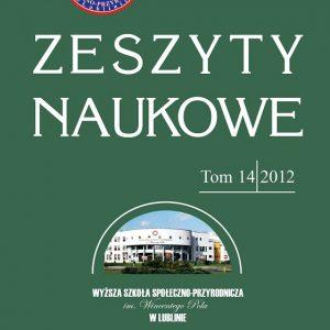 TURYSTYKA 14-2012-sekuraj